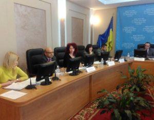 Україна та Туреччина провели онлайн консультації щодо співпраці у рибній галузі та насінництві